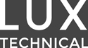 LUX-Technical-logo